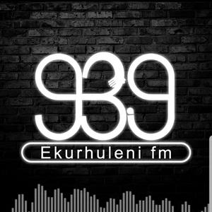 Ekurhuleni FM