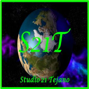 Radio Studio 21 Tejano