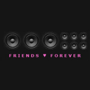 Radio Friends Forever