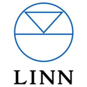 Radio Linn Radio