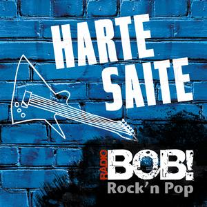 Radio RADIO BOB! BOBs Harte Saite