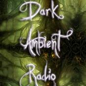 Radio Dark Ambient Radio