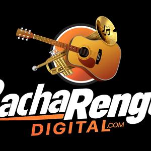 Radio Bacha Rengue Digital
