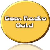 Radio Gem Radio Gold