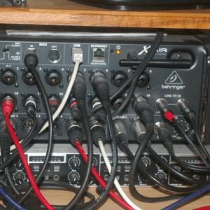 Radio Dancebox
