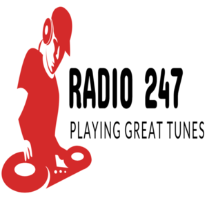 Radio Radio 247