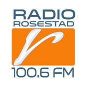 Radio Radio Rosestad 100.6 FM