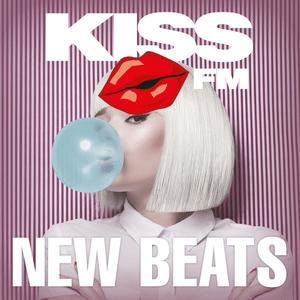 Radio KISS FM – NEW BEATS