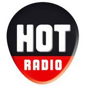 Radio Hot Radio Grenoble