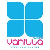 Radio Vanilla Radio - Smooth Flavors