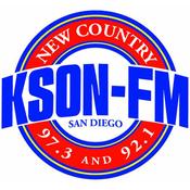 Radio KSOQ-FM