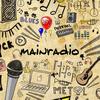 mainradio
