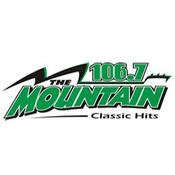 Radio WHTO - The Mountain 106.7 FM
