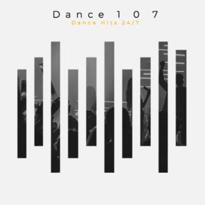 Radio Dance 107
