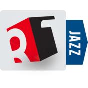 Radio Radio Tirana Jazz