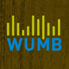 WUMB Radio Christmas Music