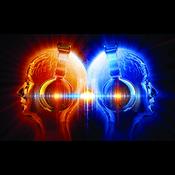Radio Cerebral - The Cure