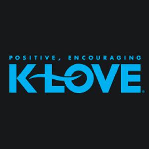 Radio WDLK - K-LOVE 95.9 FM
