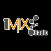 Radio 1Mix - EDM