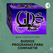 Radio GDS Radio Programas de radio