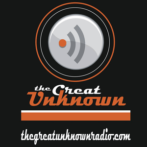 Radio The Great Unknown Radio