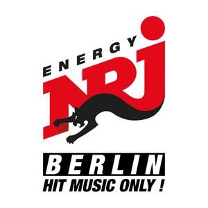 Radio ENERGY Berlin