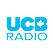 Radio UCB Canada 100.5 Kingston