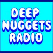 Radio Deep Nuggets Radio