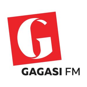 Radio Gagasi FM