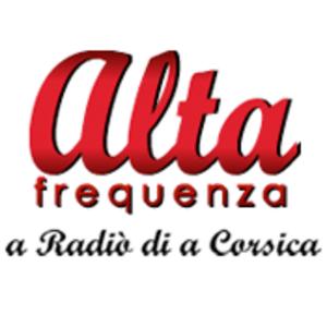 Radio Radio Alta Frequenza