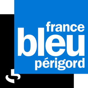 Radio France Bleu Périgord