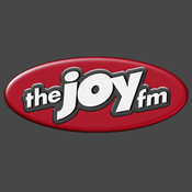 Radio WHIJ - The Joy FM 88.1