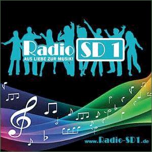 Radio Radio-SD1