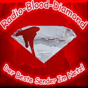 Radio Radio-Blood-Diamond