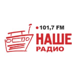 Radio Nashe Radio - Наше Радио