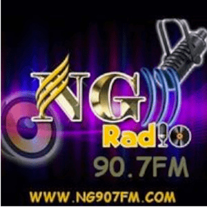Radio NG907FM