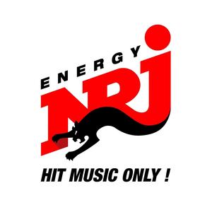 Radio ENERGY WIEN