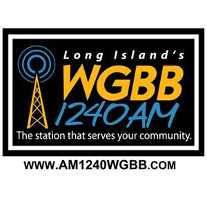 Radio WGBB 1240 AM