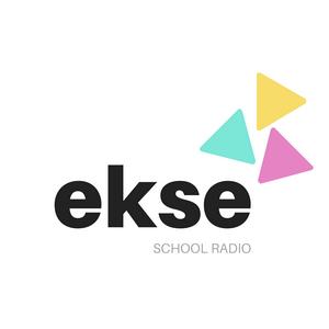 Radio Ekse School Radio