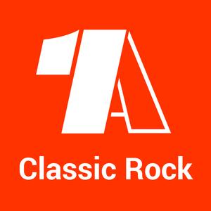 Radio 1A Classic Rock