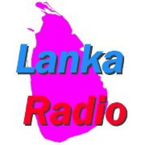 Radio lankaradio