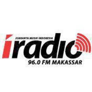 Radio iradio Makassar 96.0 FM