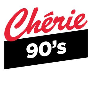 Chérie 90