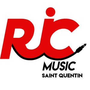 Radio RJC Music Saint Quentin