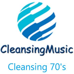 Radio Cleansing 70's
