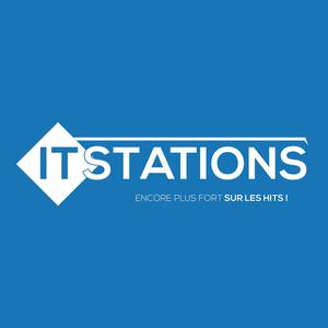 Radio ItStations