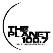 Radio The Planet 100.7 FM
