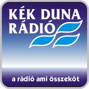 Radio Kék Duna Komárom-Esztergom megye