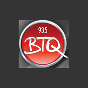 Radio WBTQ - 93.5 Btq