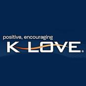 Radio WKVJ - K-LOVE 89.7 FM